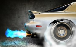 flames-cars-mazda-tuning-burnout-exhaust-1680x1050-wallpaper_www.wallpaperfo.com_69-250x156