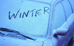 winter-car-250x155