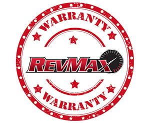 guaranteerevmax