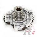 68RFE Modified High Pressure Pump