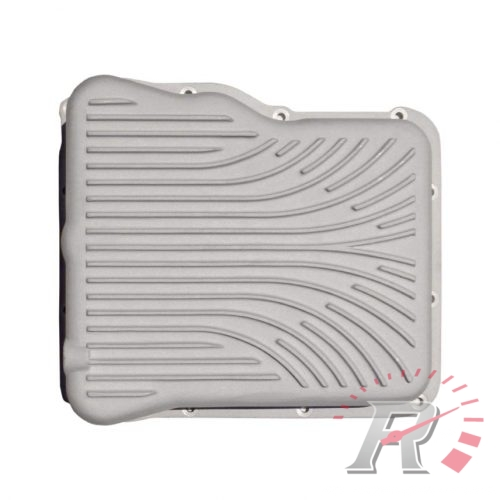 ALLISON 1000 Cast Aluminum Transmission Pan