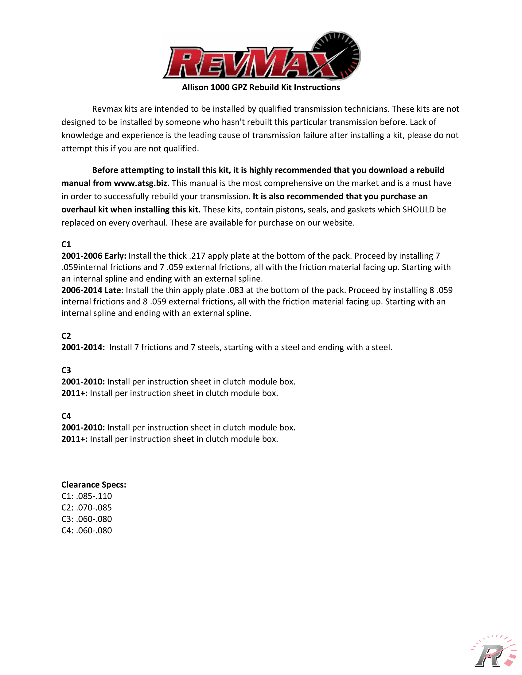allison1000rebuildkitinstructions-1
