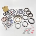 47RE 375 HP Combo Rebuild Kit, 47RE 375-450 HP Combo Rebuild Kit, 47RE 450-550 HP Combo Rebuild Kit, 47RE 550-700 HP Combo Rebuild Kit, 47RH 375 HP Combo Rebuild Kit, 47RH 450-550 HP Combo Rebuild Kit,47RH 550-700 HP Combo Rebuild Kit, 47RH 700+ HP Combo Rebuild Kit, 48RE 375 HP Combo Rebuild Kit, 48RE 550-700 HP Combo Rebuild Kit, 48RE 375-450 HP Combo Rebuild Kit, 48RE 450-550 HP Combo Rebuild Kit, 48RE 700+ HP Combo Rebuild Kit, 47RH High Performance Rebuild Kit GPZ Clutches, 47RE High Performance Rebuild Kit GPZ Clutches, 48RE High Performance Rebuild Kit GPZ Clutches