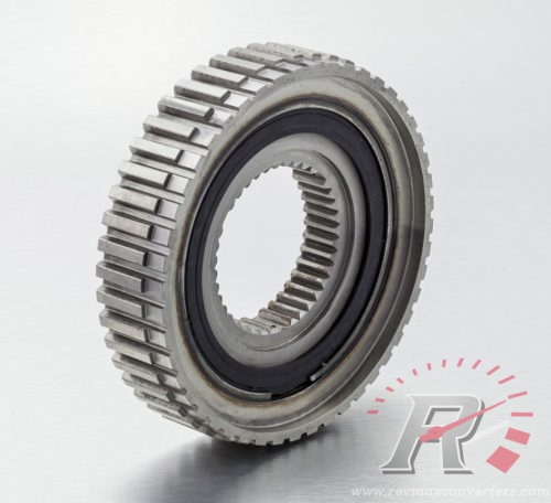 68RFE Low Reverse Sprag