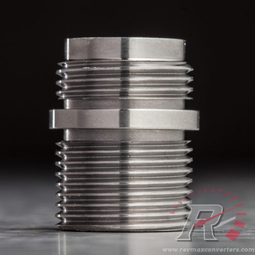 68RFE Transmission Spin On Filter Screw