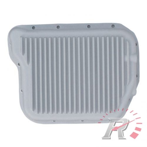 47RH, 47RE, 48RE Deep AluminumTransmission Pan
