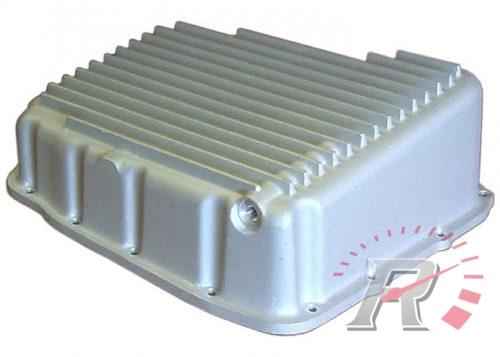68RFE Deep Aluminum Transmission Pan