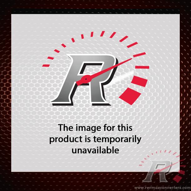 revmaxconverters.com