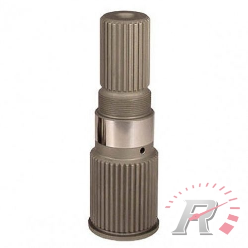 ALLISON 1000 Billet Output Shaft