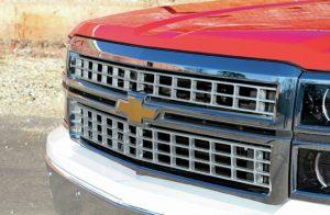 2014-chevy-silverado-retro-mallet-super10-custom-grille
