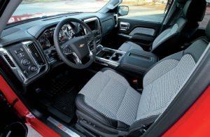 2014-chevy-silverado-retro-mallet-super10-interior
