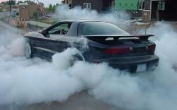 torque6