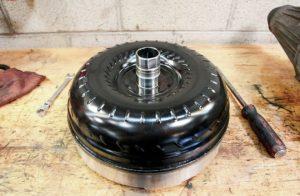 triple-disc-torque-converter