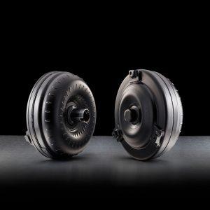 4L60E lsx, 6L80 lsx stage 3 torque converter