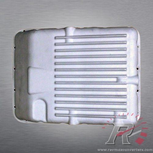 AS69RC Aisin Seiki Deep Aluminum Transmission Pan